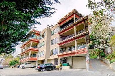 620 W Mercer Place UNIT 1C, Seattle, WA 98119 - #: 1430673