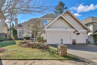 21107 SE 5th St, Sammamish, WA 98074 - MLS#: 1430678