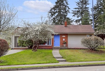 3105 SW Barton St, Seattle, WA 98126 - MLS#: 1430735