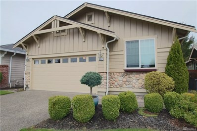 8457 Bainbridge Lp NE, Lacey, WA 98516 - MLS#: 1430765