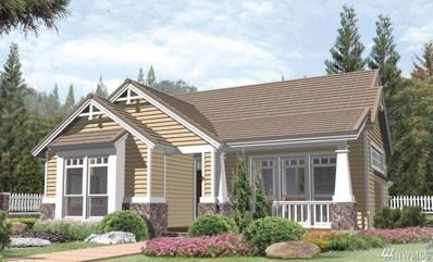 802 Miller St, Winlock, WA 98596 - MLS#: 1430794