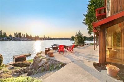 6906 Vandermark Rd E, Bonney Lake, WA 98391 - MLS#: 1430824