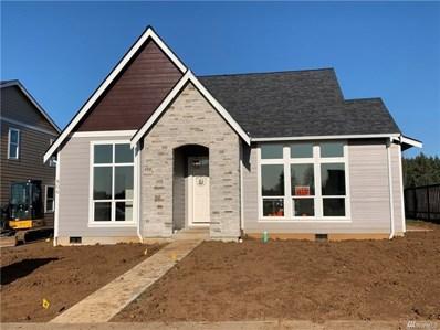 806 Miller St, Winlock, WA 98596 - MLS#: 1430846
