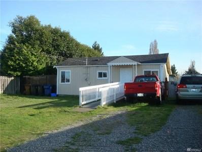 1432 S 94th St, Tacoma, WA 98444 - MLS#: 1431032