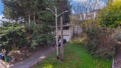 701 Lake Washington Blvd S, Seattle, WA 98144 - MLS#: 1431066
