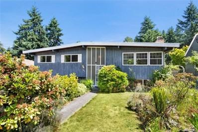 11266 3rd Ave S, Seattle, WA 98168 - MLS#: 1431180