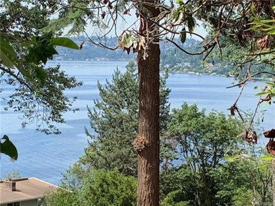 6657 Lake Washington Blvd SE, Newcastle, WA 98056 - #: 1431270
