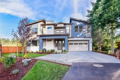 23505 SE 36th Ct, Sammamish, WA 98075 - MLS#: 1431678