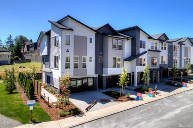 15720 Meadow(CV#L5) Rd UNIT 1059, Lynnwood, WA 98037 - MLS#: 1431679