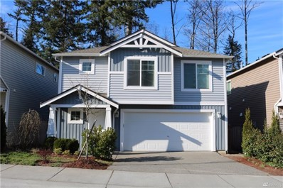 923 137th Place SW, Everett, WA 98204 - #: 1431736