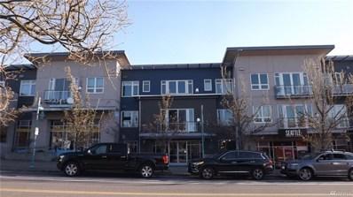 375 Kirkland Ave UNIT 209, Kirkland, WA 98033 - MLS#: 1431737
