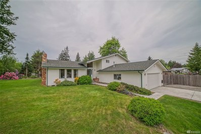 15120 Westmore Dr E, Puyallup, WA 98374 - MLS#: 1431773
