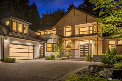 18875 NE 49TH Place, Sammamish, WA 98074 - #: 1431975
