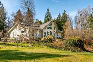 16016 Forty Five Rd, Arlington, WA 98223 - MLS#: 1431990