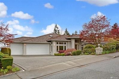 6041 155th Ave SE, Bellevue, WA 98006 - MLS#: 1432039