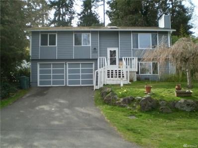 13519 25th Ave NE, Seattle, WA 98125 - #: 1432178