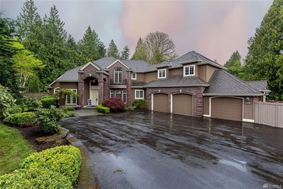 9528 146th Place SE, Snohomish, WA 98296 - MLS#: 1432223