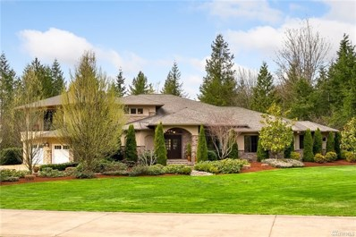 22927 257th Ave SE, Maple Valley, WA 98038 - MLS#: 1432317