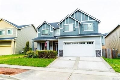 4404 Hudson Ct NW, Olympia, WA 98502 - MLS#: 1432328