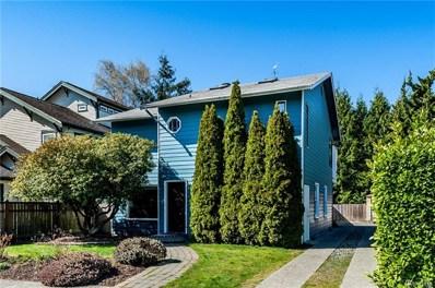8305 California Ave SW, Seattle, WA 98136 - #: 1432360