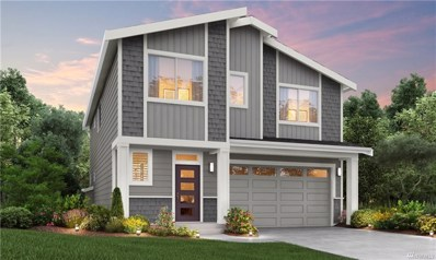 11503 22nd St SE UNIT Lot01, Lake Stevens, WA 98258 - MLS#: 1432646