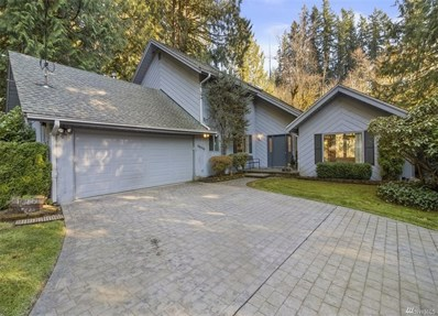 25423 SE 244th St, Maple Valley, WA 98038 - MLS#: 1432779