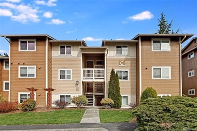 14112 NE 181st Place UNIT G303, Woodinville, WA 98072 - MLS#: 1432870