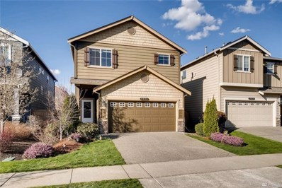 3025 183rd Place SE, Bothell, WA 98012 - #: 1432902