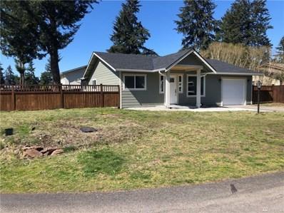 15510 12th Ave E, Tacoma, WA 98445 - MLS#: 1432918