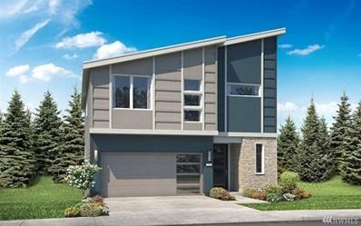 16421 35th Place W, Lynnwood, WA 98037 - MLS#: 1432942