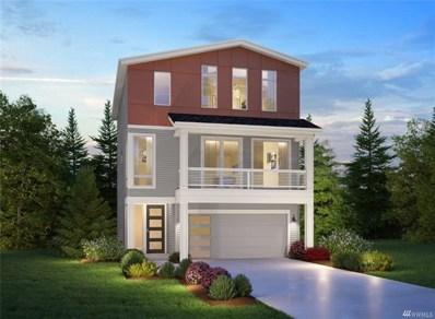 3514 164th Place SW UNIT 5, Lynnwood, WA 98037 - MLS#: 1432973