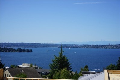 5533 105th Ave NE, Kirkland, WA 98033 - MLS#: 1432986