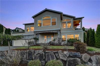 5422 Chinook Drive NE, Tacoma, WA 98422 - #: 1433096