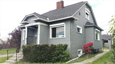 1601 Virginia Ave, Everett, WA 98201 - #: 1433116