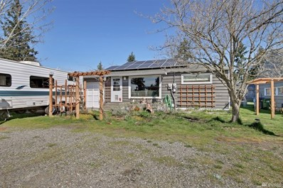 873 Violet Meadow St S, Tacoma, WA 98444 - MLS#: 1433196