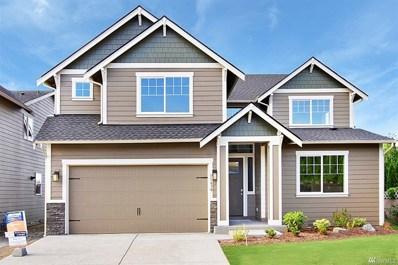 12319 SE 271st Place, Kent, WA 98030 - MLS#: 1433234
