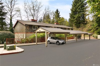 11052 NE 33rd Place UNIT A9, Bellevue, WA 98004 - #: 1433345