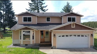 7630 191st Ave SW, Rochester, WA 98579 - MLS#: 1433520