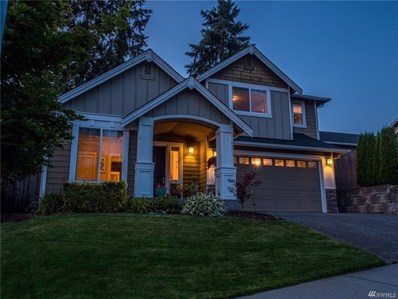 4113 222nd Place SE, Bothell, WA 98021 - #: 1433541