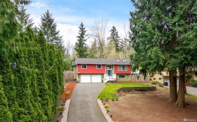 20 211th Place SE, Sammamish, WA 98074 - MLS#: 1433560