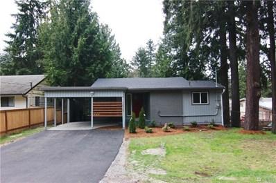 12747 12th Ave NE, Seattle, WA 98125 - MLS#: 1433733