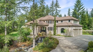 3717 SW Galway Ct, Port Orchard, WA 98367 - MLS#: 1433755
