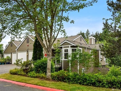 4351 Providence Point Place SE, Issaquah, WA 98029 - MLS#: 1433783