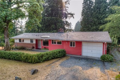 30823 112th Ave SE, Auburn, WA 98092 - MLS#: 1433854