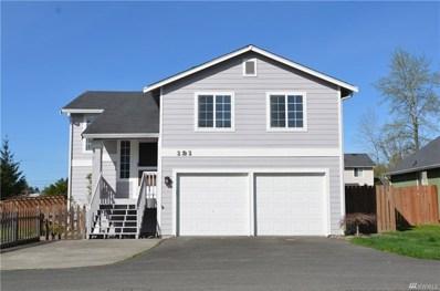 121 E 92nd St, Tacoma, WA 98455 - #: 1433884