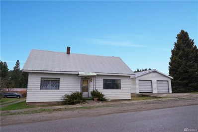 204 N 2nd St, Roslyn, WA 98941 - MLS#: 1434015