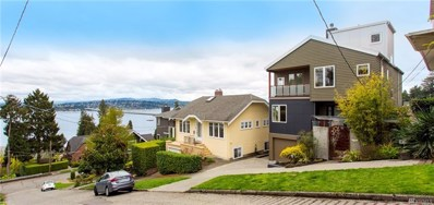3203 S Lane St, Seattle, WA 98144 - MLS#: 1434050