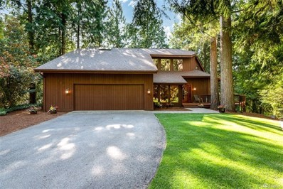 108 206th Ave NE, Sammamish, WA 98074 - MLS#: 1434076