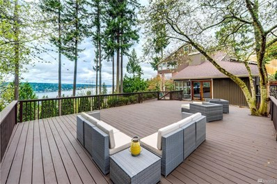 20606 NE 15th St, Sammamish, WA 98074 - MLS#: 1434124