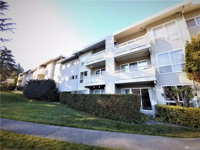 12631 NE 9th Place UNIT C-208, Bellevue, WA 98005 - MLS#: 1434172